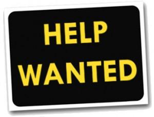 help-wanted-bg2-300x229