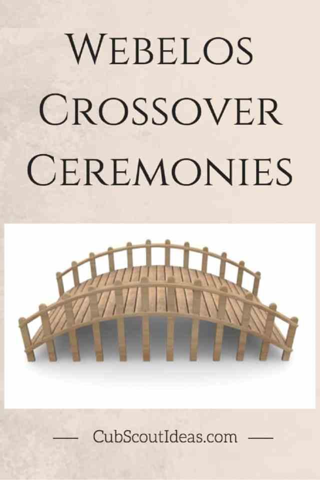 webelos-crossover-ceremonies-p